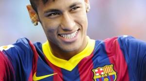 03jun2013-neymar-sorri-em-sua-apresentacao-ao-barcelona-a-realizacao-de-um-sonho-do-jogador-1370283988687_1920x1080