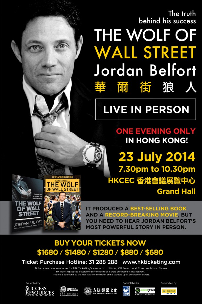 jordan belfort genetikkjordan belfort wife, jordan belfort net worth, jordan belfort forbes, jordan belfort lyrics, jordan belfort song, jordan belfort перевод, jordan belfort wiki, jordan belfort текст, jordan belfort cancun, jordan belfort wes walker, jordan belfort download, jordan belfort pitch, jordan belfort london, jordan belfort real wife, jordan belfort courses, jordan belfort net worth 2016, jordan belfort wikipedia, jordan belfort books pdf, jordan belfort books, jordan belfort genetikk
