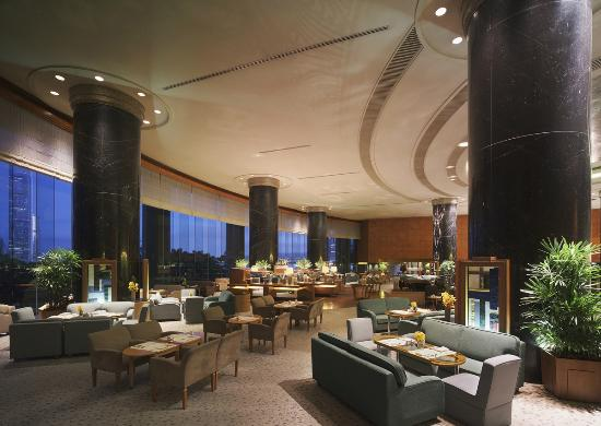 grand-hyatt-tiffin