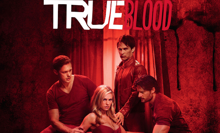 Best True Blood Quotes From the Last 7 Seasons