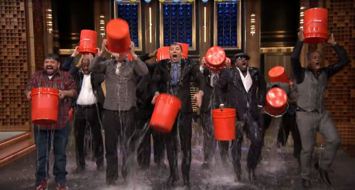ALS Ice Bucket Challenge: The Facts