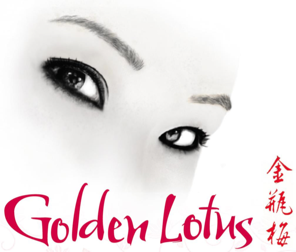 Review: 'Golden Lotus: The Musical'
