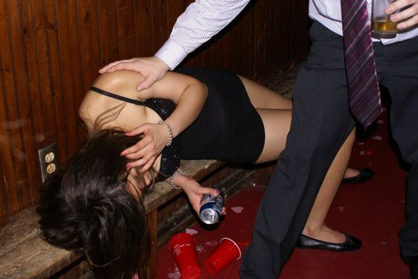 drunk_girl_passed_out_at_the_night_club
