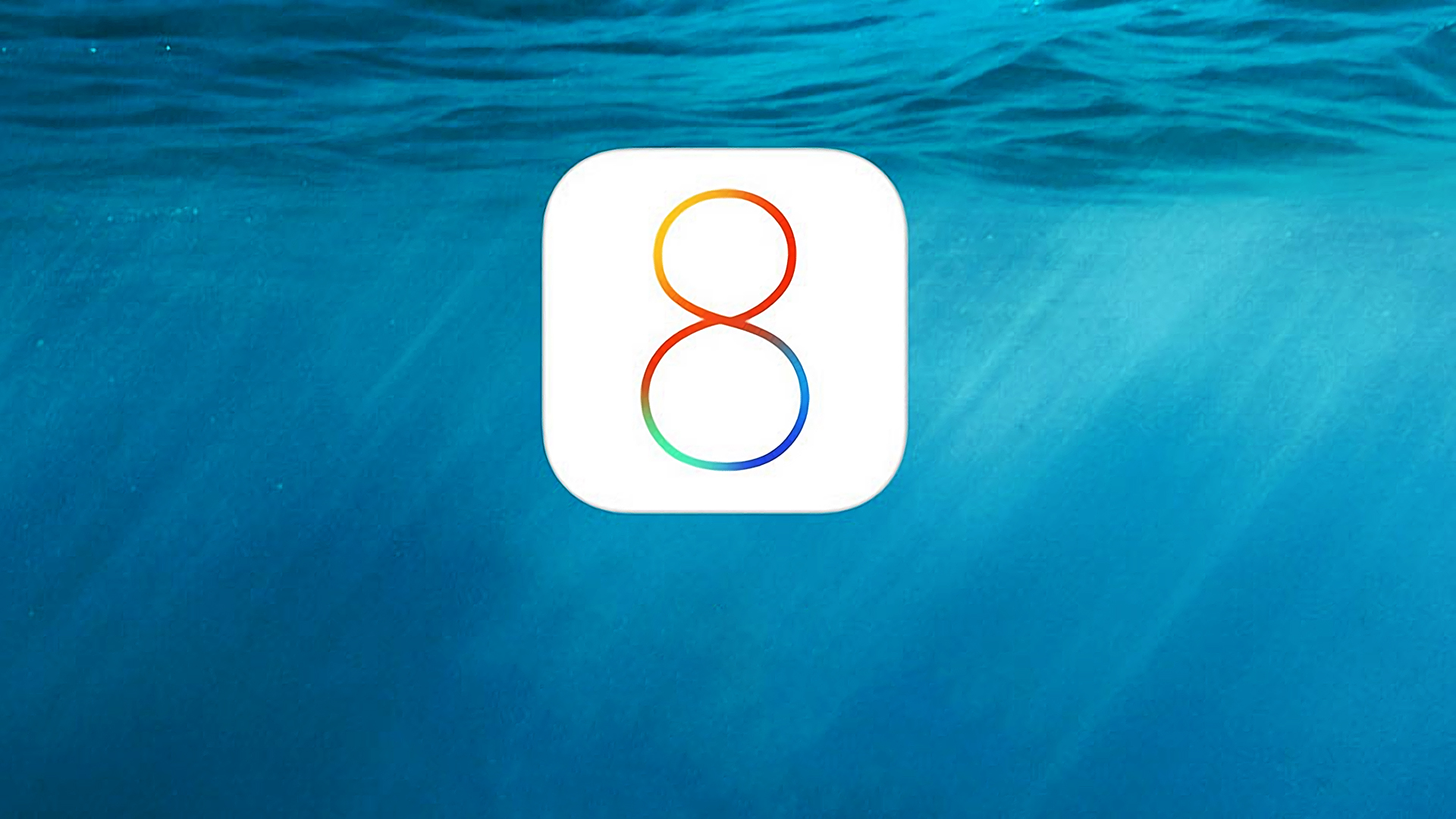 MadbuzzHK Reviews: iOS8