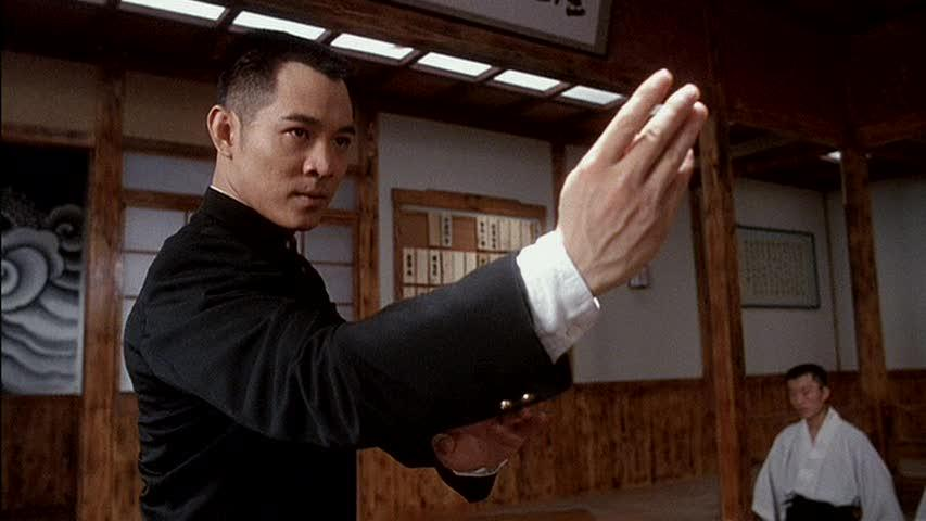 jet-li-fight-scenes-collection-cover