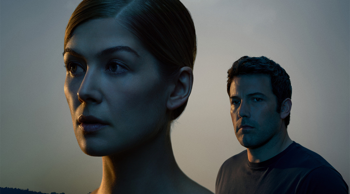 'Gone Girl': An In-depth Review