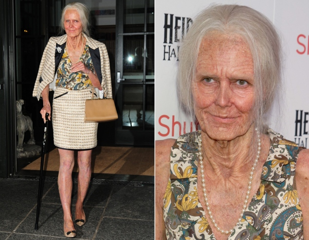 heidi-klum-halloween-old-lady