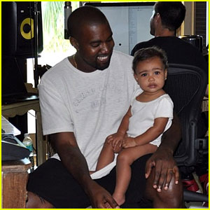 kim-kardashian-shares-adorable-new-pic-of-kanye-west-north