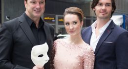 What The Audience Won't Know: 5 Fantastic (And Hilarious) Stories from The Phantom Cast