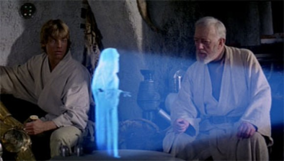 Star-Wars-Hologram