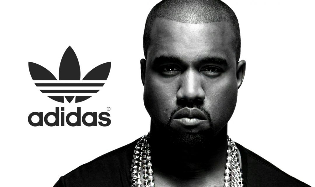 Kanye x Adidas Yeezy 750 Boost Sneakers Finally UNVEILED
