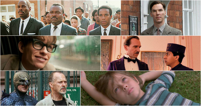 oscars-2015-predictions-nominees
