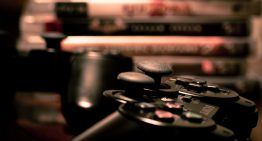 What this gaming year will bring us: Top 5 PC games in 2015
