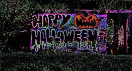 The Last Minute Hong Kong Halloween Party Guide 2015