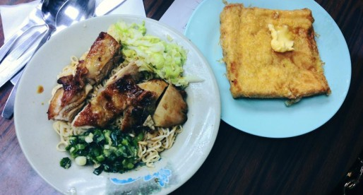 7 Eating Habits That Only Hong Kong People Will Understand