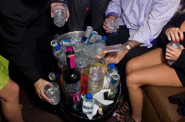 BottleService3
