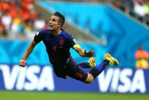 Robin-Van-Persie-World-Cup-Goal-Pic-Football