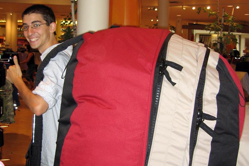 big-backpack-2005