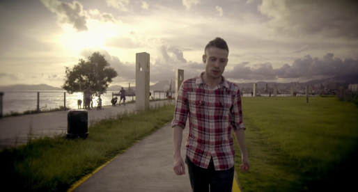 "Kashy Keegan ""Need For Love"" Music Video Premiere"