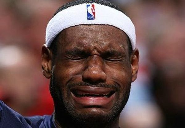 lebron-s-funniest-faces672620871-may-17-2012-600x416