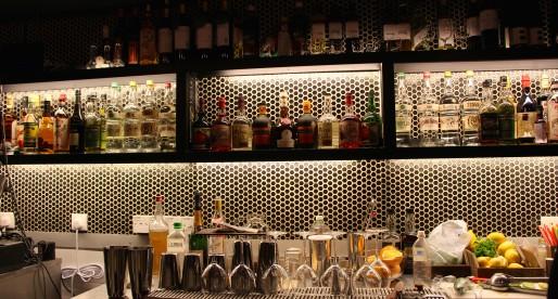 5 Reasons Why Boba Bear Might Be The BEST Shisha Lounge In Hong Kong
