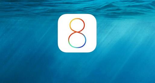 MadbuzzHK Reviews: iOS8