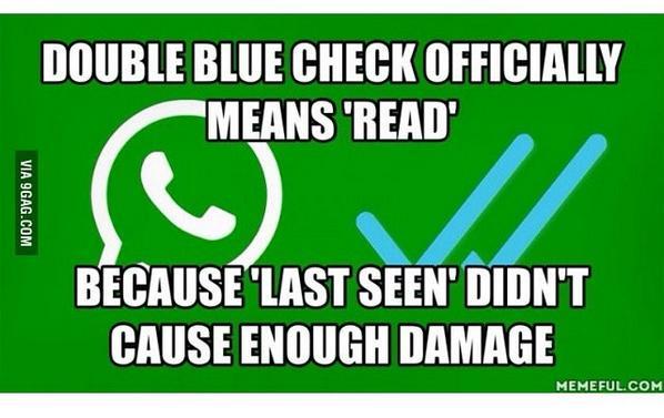 598x377xwhatsapp-blue-ticks-memes-2.jpg.pagespeed.ic.TOYBQhuP2d