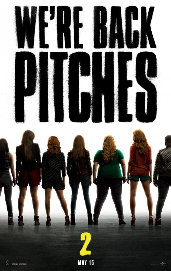 Pitch-Perfect-2-Poster-550x870