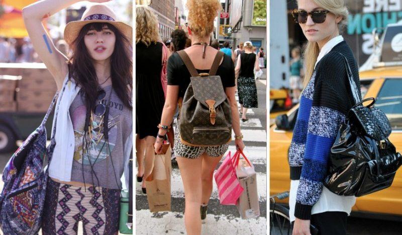 SATISFASHION: Fashion at Comfort