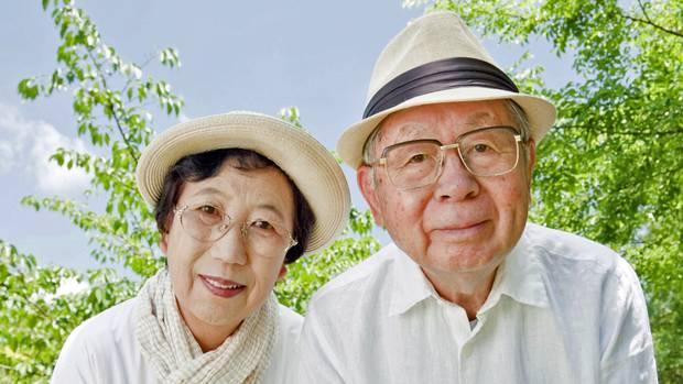 asian-grandparents