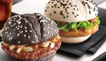 5 Best Discontinued McDonald's Food from Hong Kong