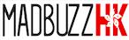 MadbuzzHK -