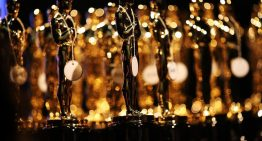 Oscars 2015: Best Picture Predictions