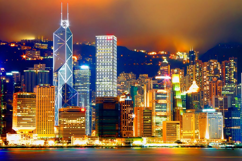 night-view-of-central-victoria-harbor