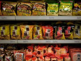 10 Snacks That Will Take You Back To Your Childhood, If You Grew Up In Hong Kong
