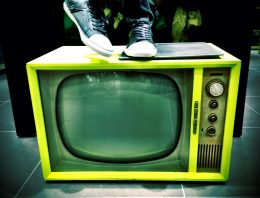 7 Underrated 90's Family Television Shows