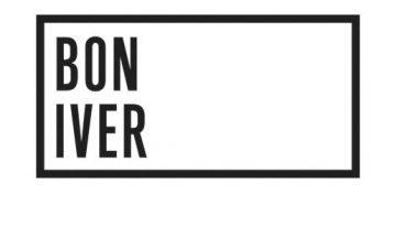 Bon Iver Add Hong Kong to 2016 Asian Tour