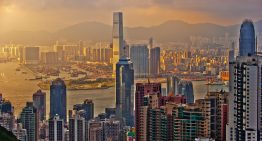 What locals really think of mainstream Hong Kong tourist attractions
