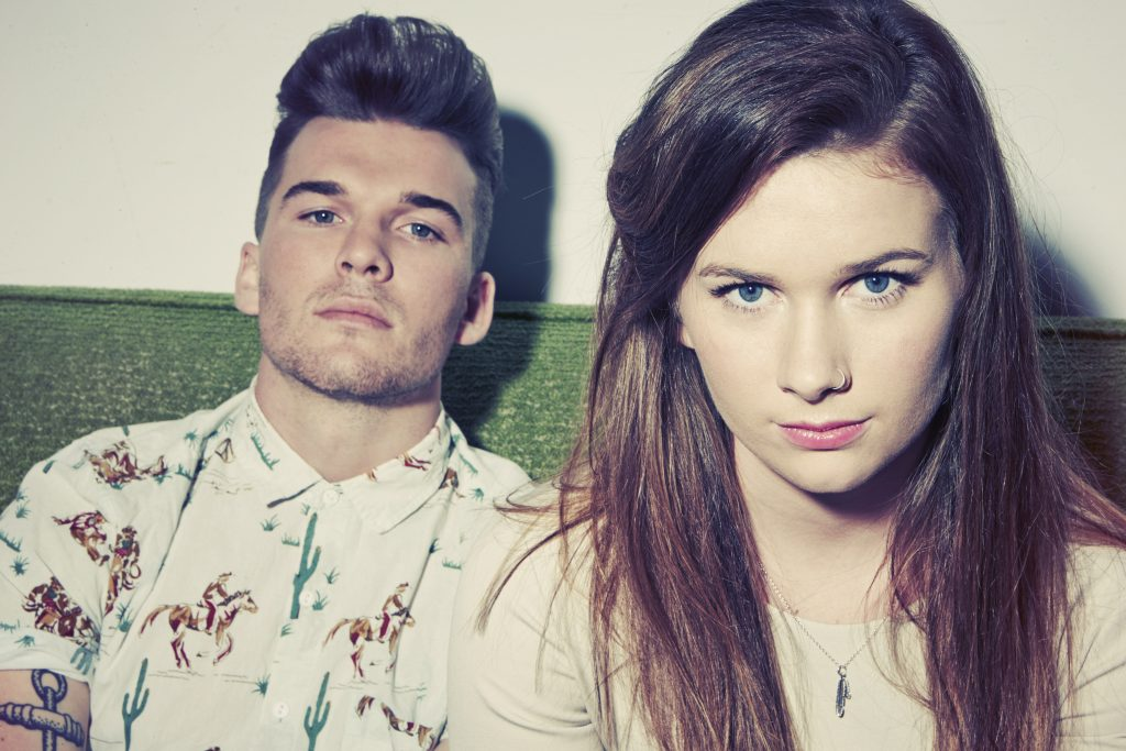 Broods press photo high res Stephen Tilley
