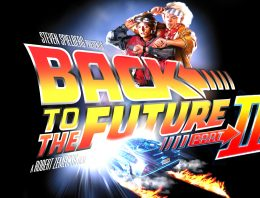 """5 """"Back to the Future Part II"""" gadgets which we NEED!"""
