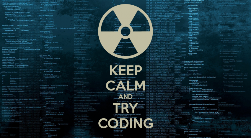 4 ways to pick up coding, quick