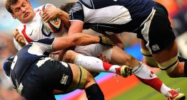 A Crash Course for the 2016 Hong Kong Rugby Sevens Noob